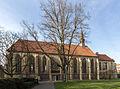 Münster, Apostelkirche -- 2014 -- 6881.jpg