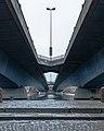 Münster, Torminbrücke -- 2019 -- 2803.jpg
