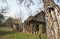 Mākoņkalna pagasts, Latvia - panoramio.jpg