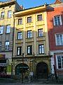 Měšťanský dům (Olomouc), čp. 56.JPG