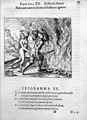 M. Maier, Atalanta fvgiens, hoc est emblemata... Wellcome L0029172.jpg