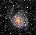 M101 v 20140918 (18245764994).jpg
