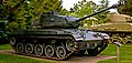 M41 Walker Bulldog (Jeff Kubina).jpg
