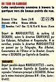 MARGUERITTES - Un tour en garrigues.jpg
