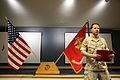 MARSOC Marine awarded Silver Star for actions in Afghanistan 140512-M-KK554-002.jpg