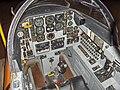 MB-326 cockpit.JPG