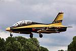 MB-339 - RIAT 2012 (16473533555).jpg