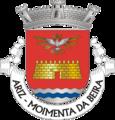 MBR-ariz.png