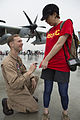 MCAS Iwakuni hosts first joint Friendship Day air show 150503-M-AS279-002.jpg