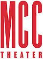 MCC Theater logo.jpg