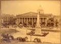 MG-05-005 (2. Plaza Victoria y Catedral. 1890.).tif