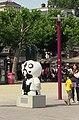 MIffy Art Parade (31291340203).jpg