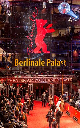 82dd43088b9d3f Internationale Filmfestspiele Berlin – Wikipedia