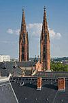 MK6634 Bonifatiuskirche.jpg