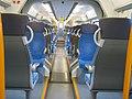 MKBler - 262 - Bombardier Talent 2.jpg
