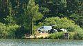 MOs810, WG 2014 39, Milicz Ponds Rudy pond (6).JPG