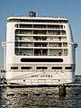 MSC Opera in Kiel 7267177-PSD.jpg
