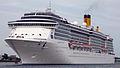 MS Costa Mediterranea.jpg