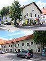 MS Marktplatz 28.jpg
