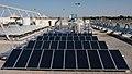 MT-Power Masdar City.jpg