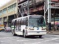 MTA Bus GMC RTS 4286.jpg