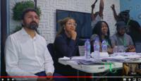 MTV Shuga panel e 2020-02-09 9-18-25 am.png