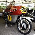 MV Agusta - Flickr - andrewbasterfield.jpg