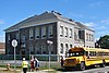 Mary Disston School M Disston School Philly.JPG