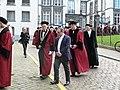 Maastricht-39e Diesviering in de St. Janskerk (Universiteit Maastricht) (8).JPG