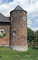Maastricht-Itteren, Hoeve Hartelstein04.JPG