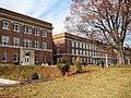 MacFarland Middle School DC.jpg