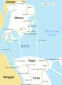 Macau-Taipa Line (Macau LRT).png