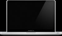 Macbook Pro PSD.png