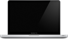 Image illustrative de l'article MacBook Pro