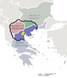 Macedonia (disambiguation).png