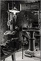 Machine shop at Eleutharian Mills at Brandywine creek north of Wilmington.jpg