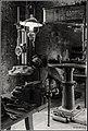 Machine shop at Eleutharian Mills at Brandywine creek north of Wilmington.jpg