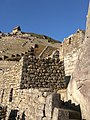 Machu Picchu, Peru (36130428623).jpg