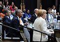 Macri, Obama & Merkel G20 2016.jpg