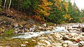 Mad River, Nr Highway 49, Waterville Valley - panoramio (4).jpg
