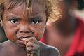 Madagascar Kids 4 (4812044962).jpg