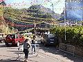 Madeira - Curral das Freiras Village (11913224414).jpg