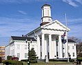 Madison County Kentucky courthouse 3.jpg