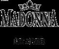 Madonna---LAPlogo.png