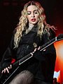 Madonna - Rebel Heart Tour - Antwerp 2 (cropped).jpg