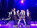 Madonna Rebel Heart Tour 2015 - Stockholm (23419400055).jpg