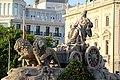 Madrid - Fuente de Cibeles (35254623133).jpg