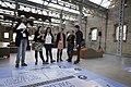 Madrid acoge Idea Camp - 50 iniciativas internacionales para crear sociedades más justas (03).jpg