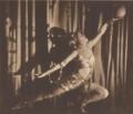 Mae Murray - Mar 1921 b.png