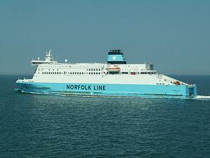 Maersk Delft IMO 9293088.JPG